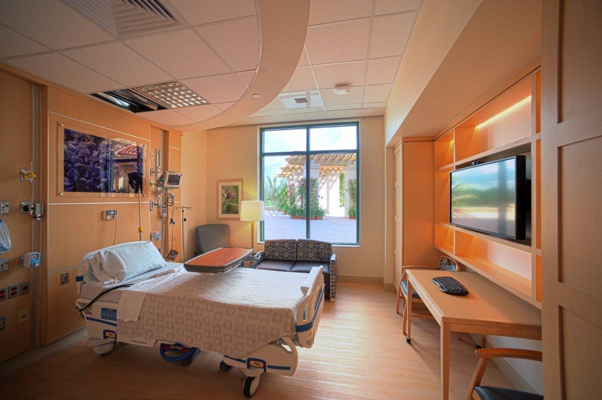 مقارنة اسعار الولاده بمستشفيات جده 2021