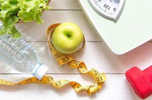 حكايتي مع اخصائية التغذية رجيمين مذهلين مع سر مدهش 15 يوم ب 6 كيلو