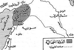 صورة نداء لبنات حي الحمدانيه والاحياء المجاورة جدة unnamed file 204