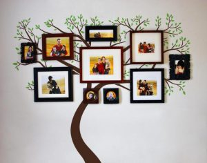 صورة طريقة رسم الشجرة على الجدار تلبية لطلب العضوات unnamed file 508 300x236