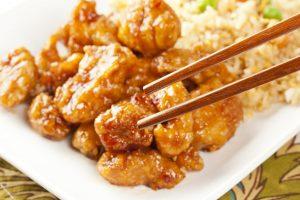 صورة الدجاج على الطريقة الصينية مع السباغيتي لايمكن تقاومي الطعم اللذيذ خطوات مصورة unnamed file 653 300x200