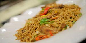 صورة الدجاج على الطريقة الصينية مع السباغيتي لايمكن تقاومي الطعم اللذيذ خطوات مصورة unnamed file 661 300x150