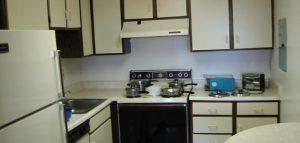 صورة دائما مطبخي مرتب ونظيف تعالي اقولك السر unnamed file 710 300x143