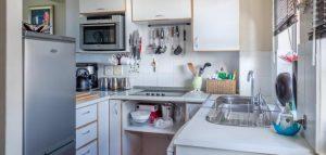 صورة دائما مطبخي مرتب ونظيف تعالي اقولك السر unnamed file 711 300x143