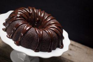 صورة حلى الشوكو شوكولاته للمبدعه memeka unnamed file 906 300x200