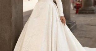 فساتين افراح فساتين زفاف فساتين زواج
