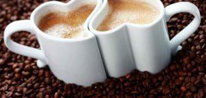 لعشااق قهوه المارس تفضلو
