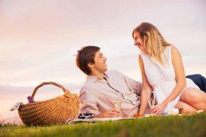 فكره لدوره تجديد العلاقه الزوجيه و تجعلين زوجك يحبك ولايشوف احد غيرك وتكونين قلبه