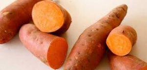 صورة فوائد البطاطا المسلوقة للجسم شي عجيب