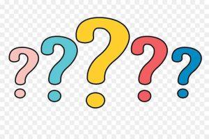 موضوع جديد لاستقبال اسئلتكم الدكتور علااحمد