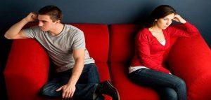 عندك مشكله في زوجك او عملك او في نفسيتك ادخلي هنا الحل المناسب
