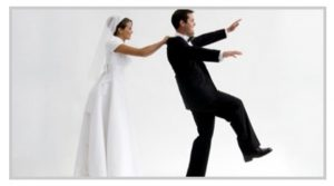 نريد تجربة المطلقة او الارملة في الزواج الثاني شاركون