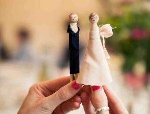 ساعدوني ابغى احتياجات العروس