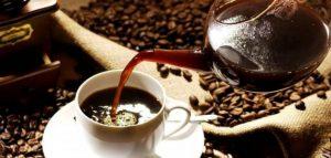 ابغى احسن نوع بن قهوه عربيه الله يوفقها الي تدلني