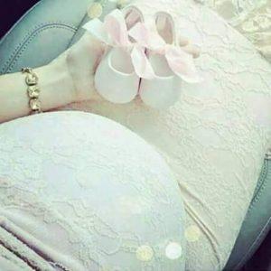 الرموزفي الاحلام التي تدل على ان صاحبتها حامل