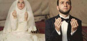 ياعرووس يازينة الكون ليلة زفافك قربت عرايس 34ه
