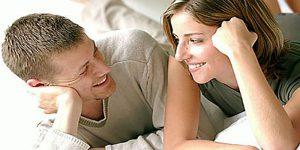 الحيل الذكية في الحياة الزوجية